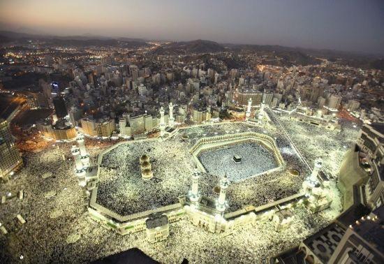 21 ساعة أطول أيام الصيام عالمياً، والسعودية بـ 15 ساعة. . . #ممكلة_احساسي Image11