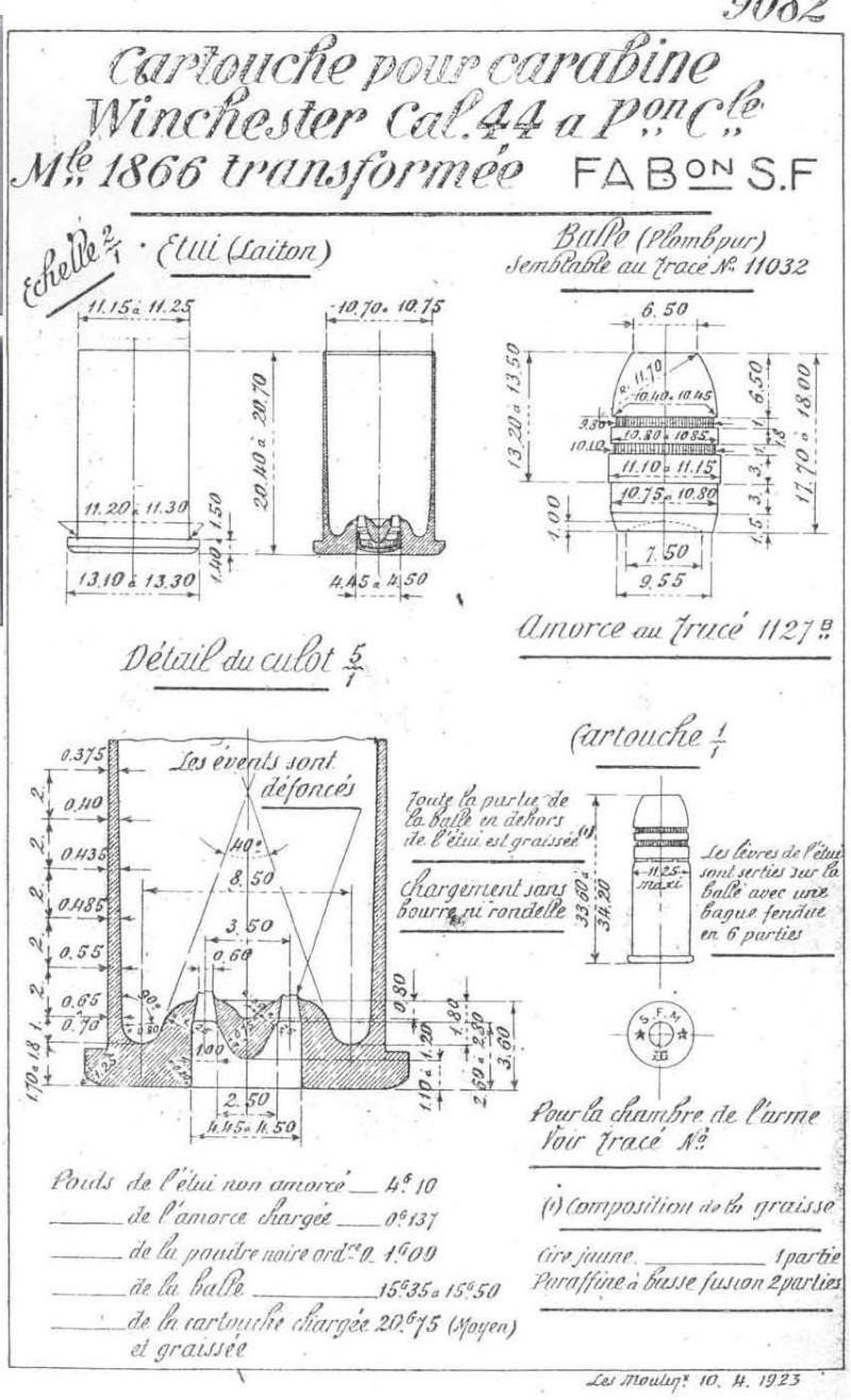 Winchester 1866 les tripes à l'air - Page 2 44_hen10