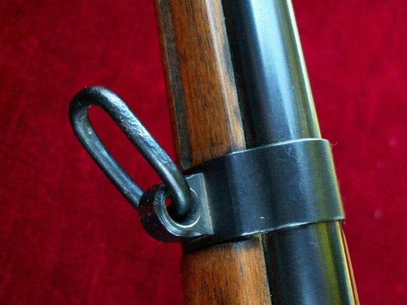 Carabine de cuirassier modèle 1890 Pict0035