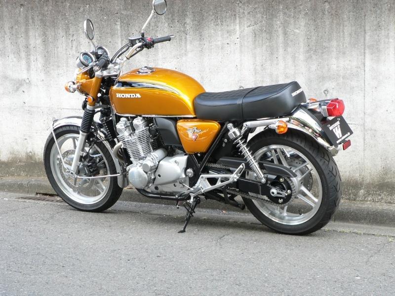 Honda CB 1100.... P1070210