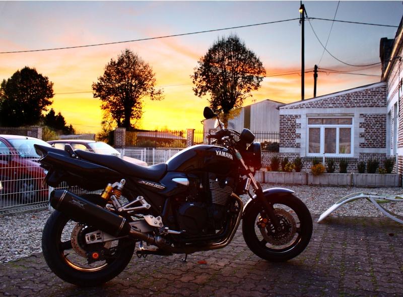 ma moto en photo !  Img_6610