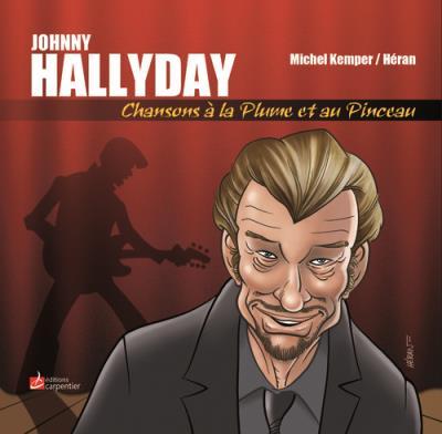 Les Livres sur Johnny 05-11-10
