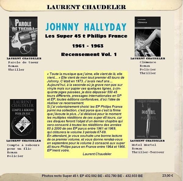 Les Livres sur Johnny Pubcov11