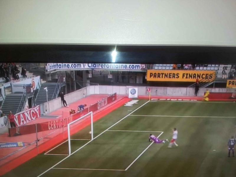 [Avant, live et après match] Nancy VS Brest (samedi 15/08 14H). But_br10
