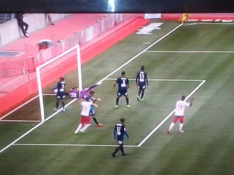 [Avant, live et après match] Nancy VS Brest (samedi 15/08 14H). But_br11