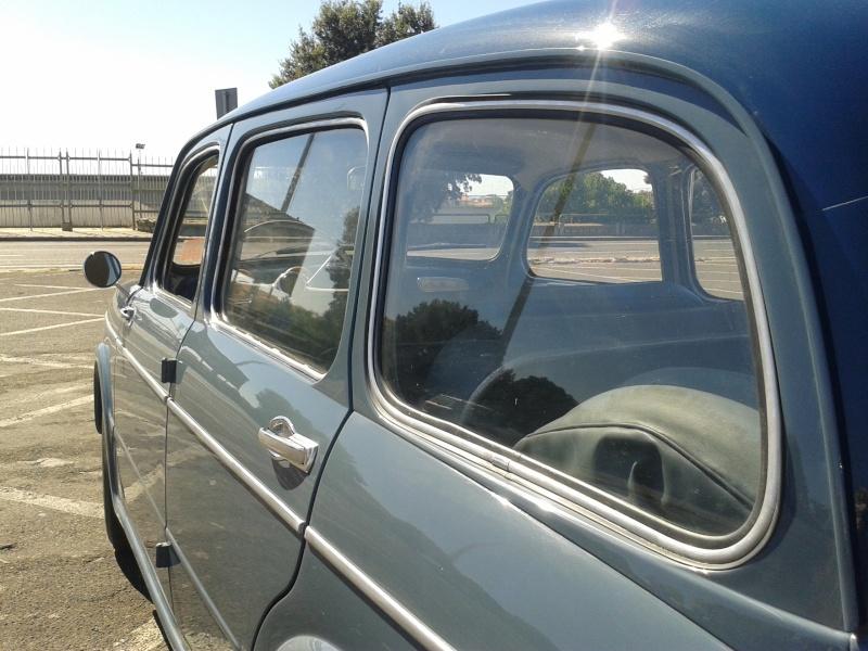 FIAT 1100/103 FAMILIARE 1955 20150716