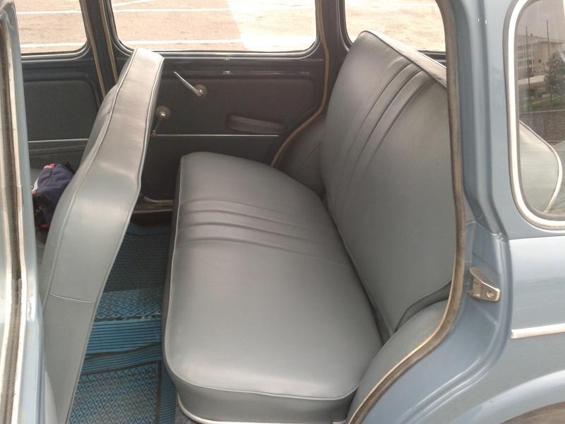 FIAT 1100/103 FAMILIARE 1955 20150818