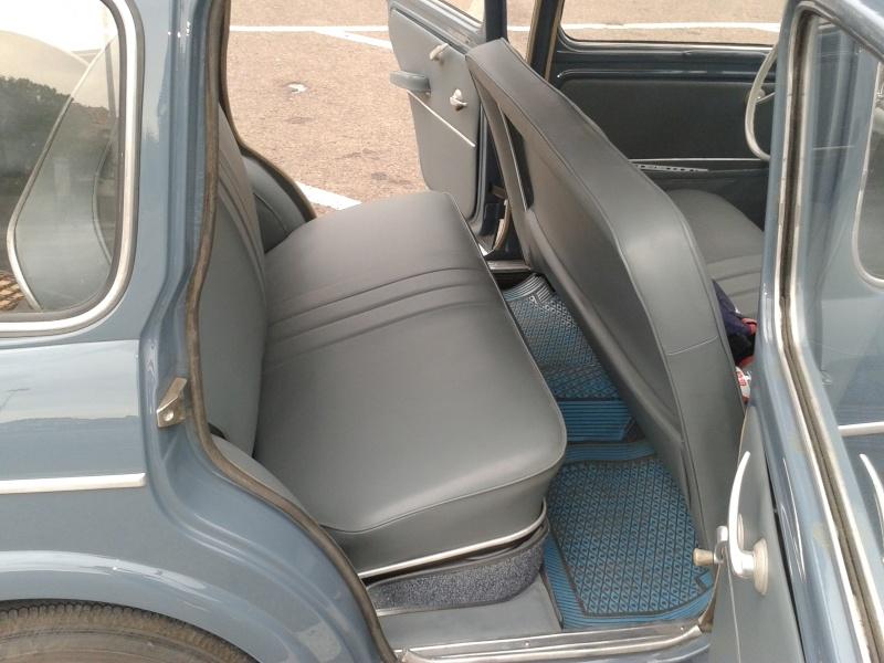 FIAT 1100/103 FAMILIARE 1955 20150819