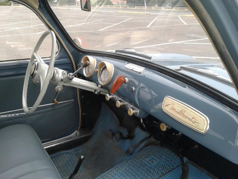 FIAT 1100/103 FAMILIARE 1955 20150822
