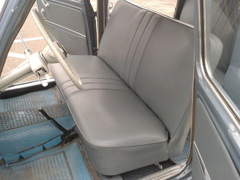 FIAT 1100/103 FAMILIARE 1955 20150824
