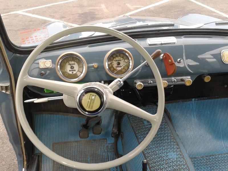 FIAT 1100/103 FAMILIARE 1955 20150825