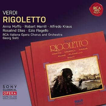 Rigoletto (Verdi, 1851) - Page 10 712xv710
