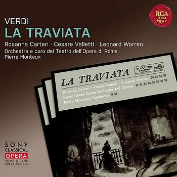Verdi - La Traviata - Page 17 817tsu10