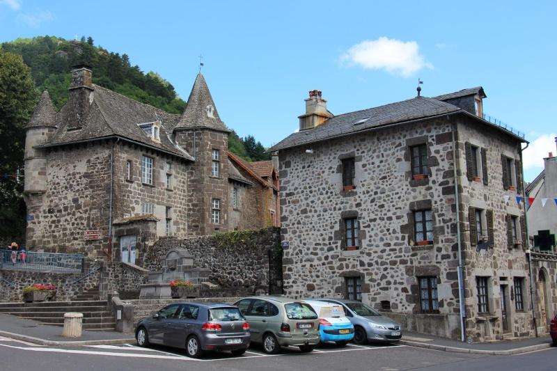 Oukecé dans le Cantal ?! - Page 3 Img_0610