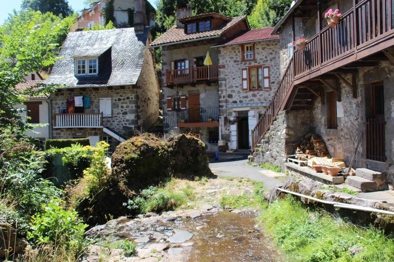 Oukecé dans le Cantal ?! - Page 3 Img_0710