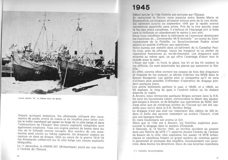 118 ème Flottille 118_1110