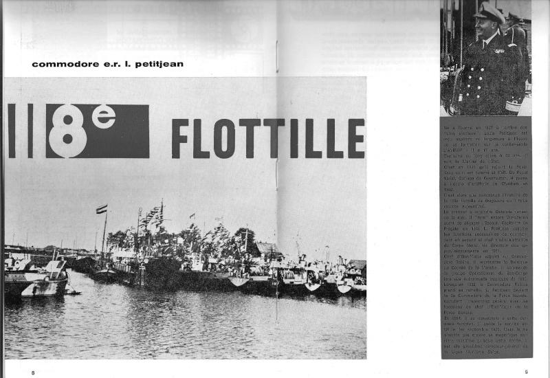 118 ème Flottille 118_112