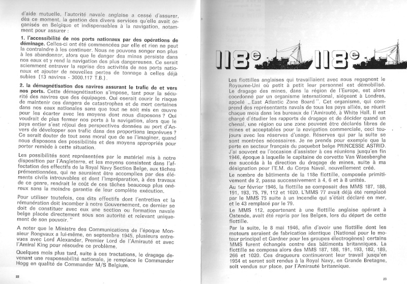 118 ème Flottille 118_1310