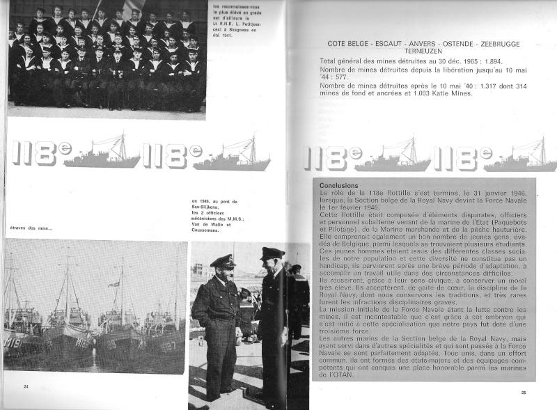 118 ème Flottille 118_1410