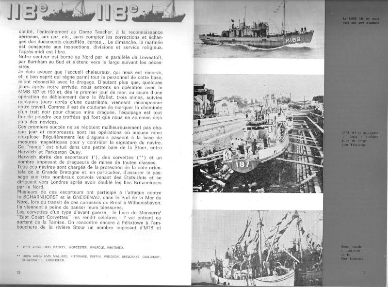 118 ème Flottille 118_310