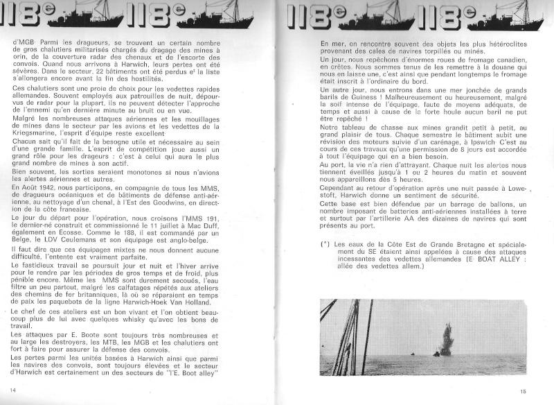 118 ème Flottille 118_410