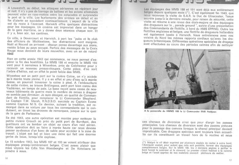 118 ème Flottille 118_510