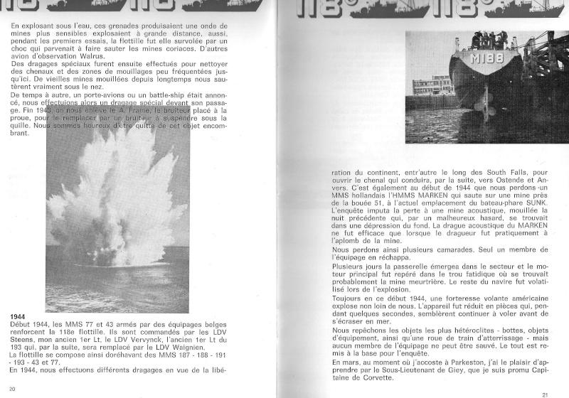 118 ème Flottille 118_710
