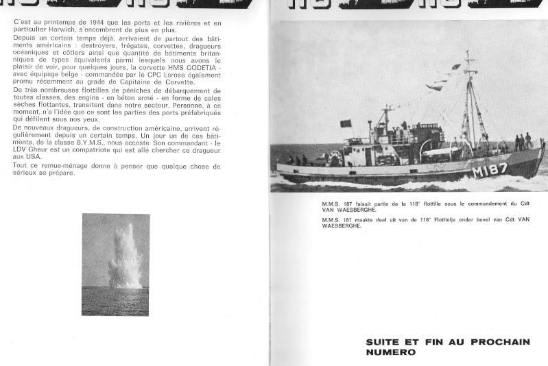 118 ème Flottille 118_810