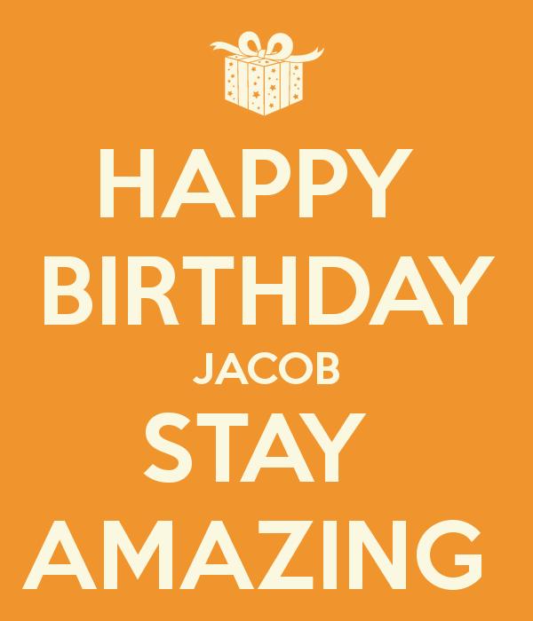 Happy Birthday, JW! - Page 2 Happy-10
