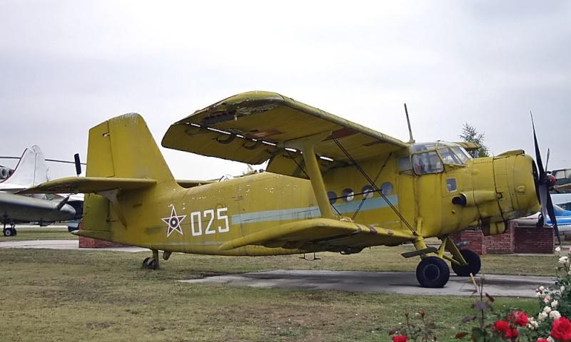 Antonov An-2 - Pagina 6 An-2m_10