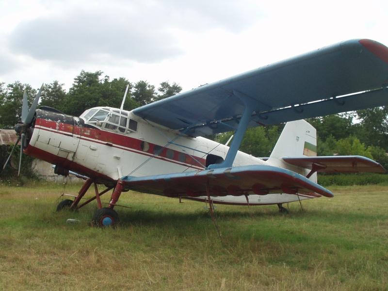 Antonov An-2 - Pagina 6 Lz904_10