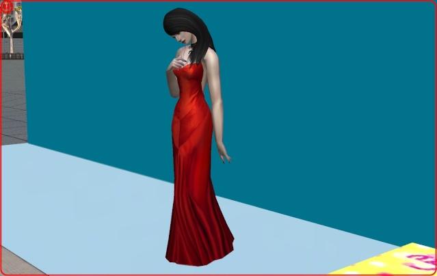 Galerie de Nienna Sims2e11