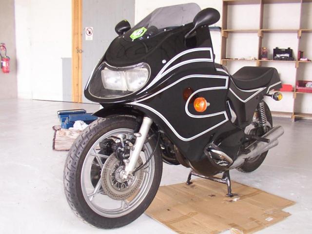Boxer Bike 3-b88510