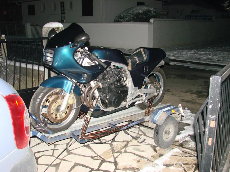 Boxer Bike Dsc01310