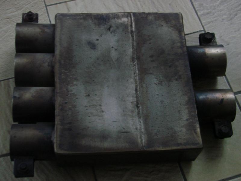 info concernant Boxer recherchée Dsc01410