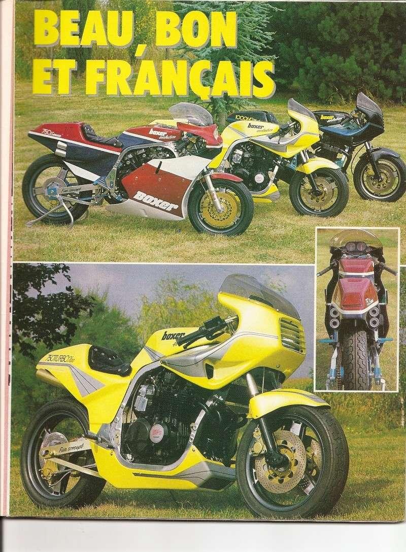 images Boxer Bikes vu sur le net Xor_110