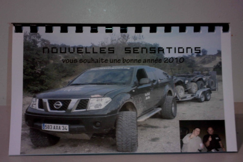 calendriers NS 2010 !! Caland10
