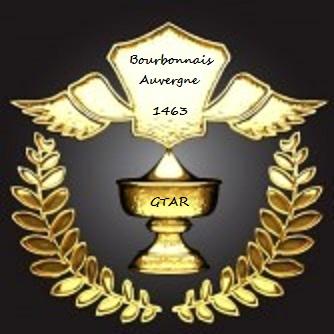 Annonces officielles du Conseil Ducal du Bourbonnais-Auvergne - Page 26 Gtar_d10