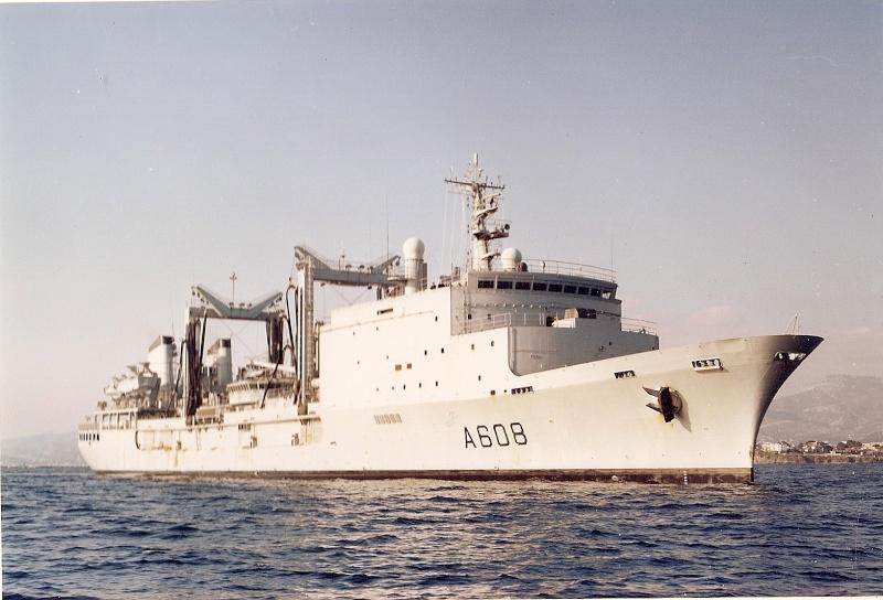 VAR (BCR) Numari31