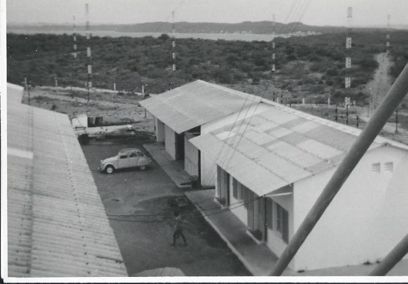 [Les stations radios et télécommunications] Station OMEGA Ankori10