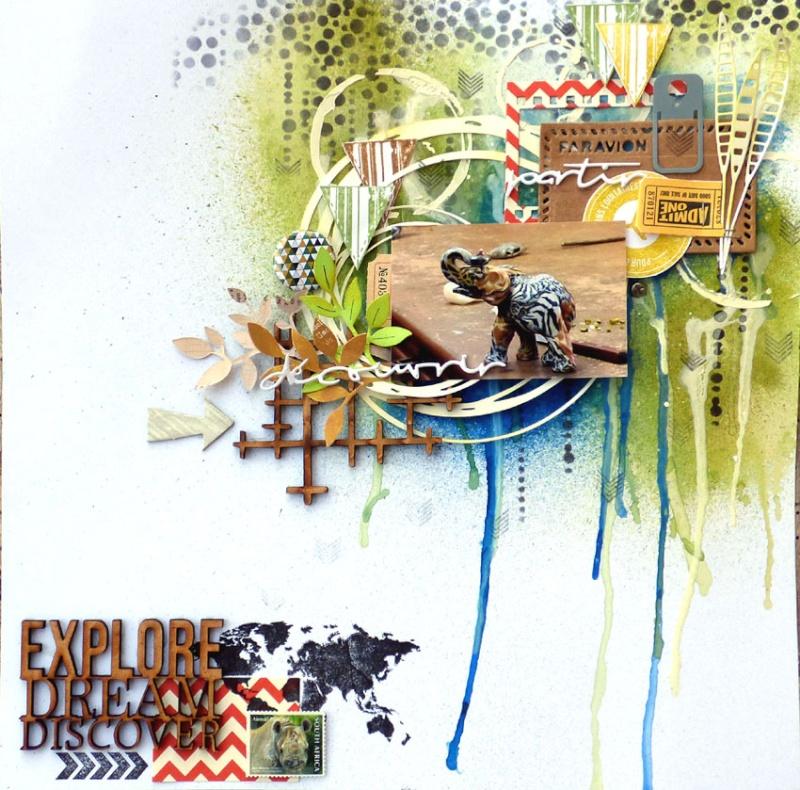 galerie de surimi Explor14
