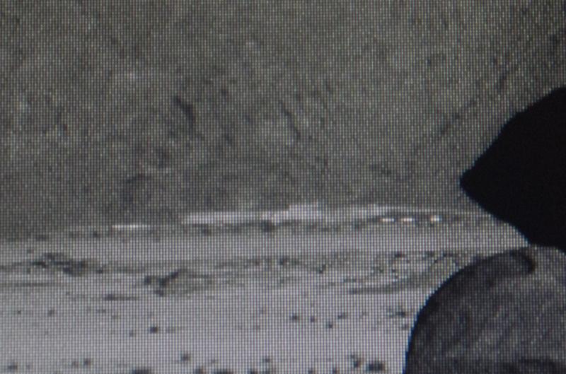 """""""LA MONTAGNE"""" sous toutes ses coutures - Page 2 001-0010"""