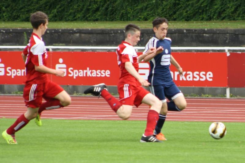 1.Spiel Bez.liga-Relegation: BaWa - Ahrweiler BC 3:1 (0:0) Img_5610