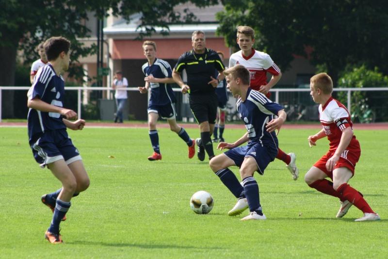 1.Spiel Bez.liga-Relegation: BaWa - Ahrweiler BC 3:1 (0:0) Img_5617