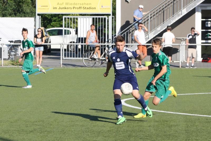 2.Spiel Bez.Liga-Relegaton: JSG Mendig - BaWa 2:0 (0:0) Img_5626