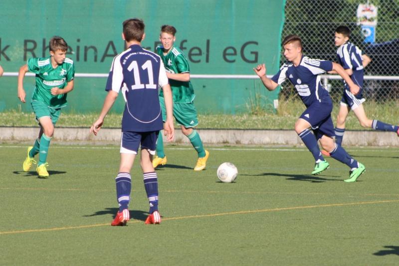 2.Spiel Bez.Liga-Relegaton: JSG Mendig - BaWa 2:0 (0:0) Img_5627