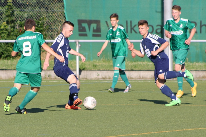 2.Spiel Bez.Liga-Relegaton: JSG Mendig - BaWa 2:0 (0:0) Img_5628