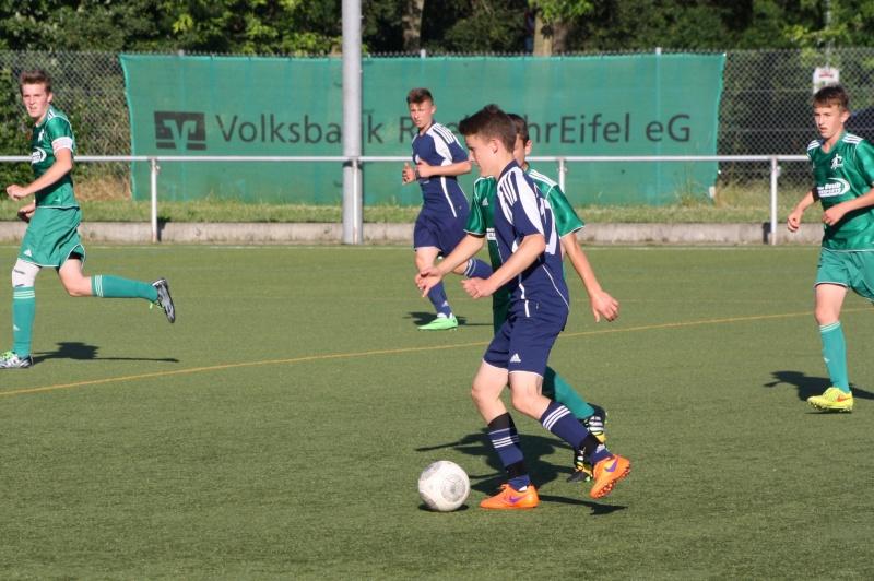 2.Spiel Bez.Liga-Relegaton: JSG Mendig - BaWa 2:0 (0:0) Img_5710