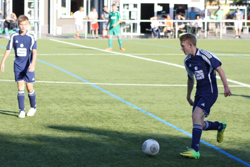 2.Spiel Bez.Liga-Relegaton: JSG Mendig - BaWa 2:0 (0:0) Img_5711