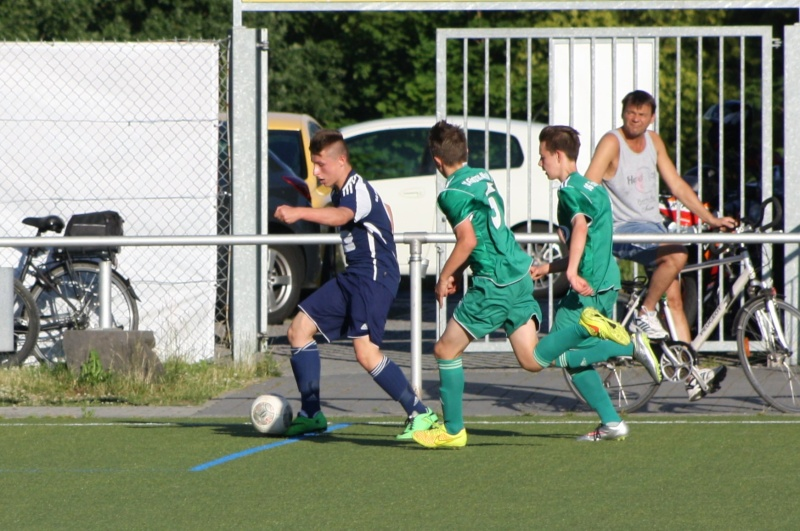 2.Spiel Bez.Liga-Relegaton: JSG Mendig - BaWa 2:0 (0:0) Img_5712